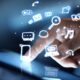 internet marketing advantage