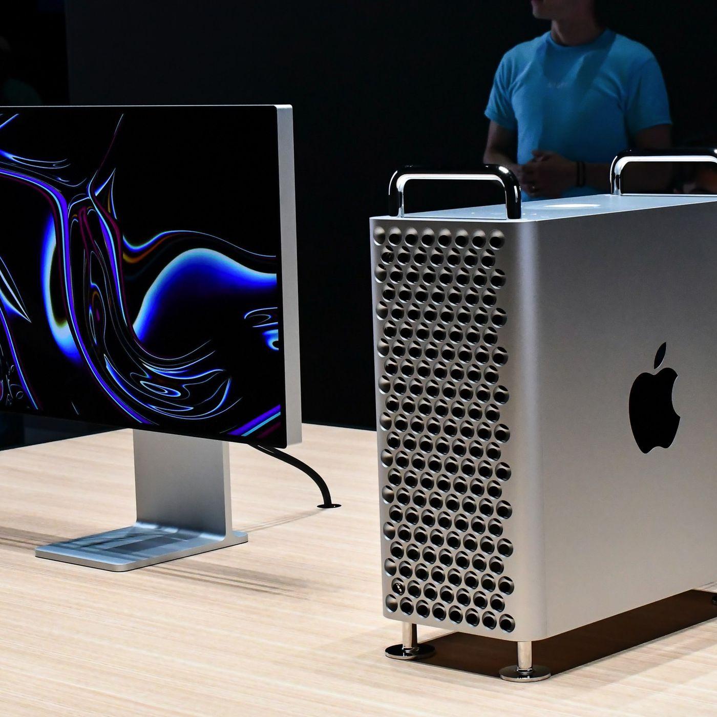new apple gadgets