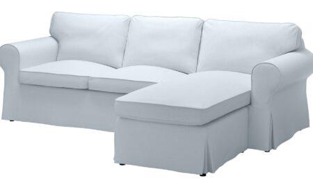 sofa slip covers